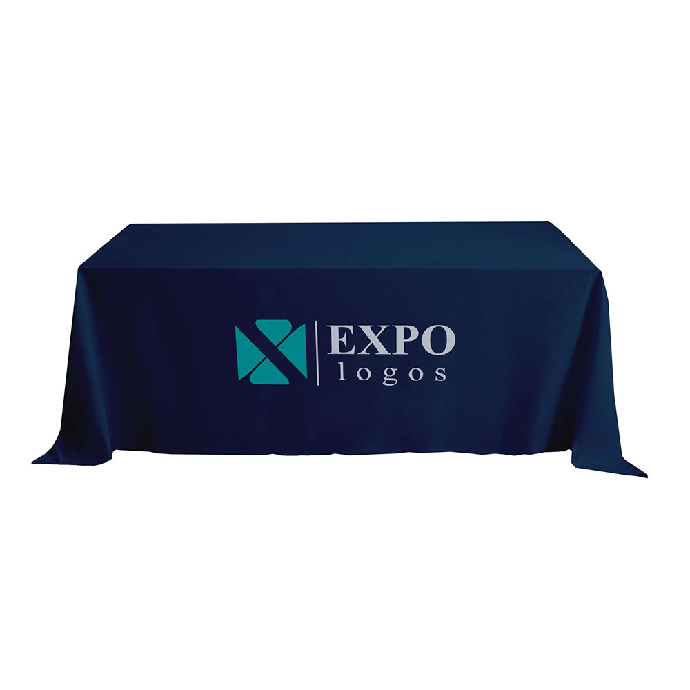 Standard Tablecloth Expologos