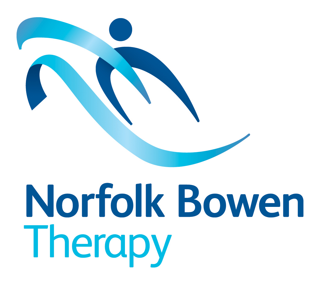 Norfolk Bowen Therapy