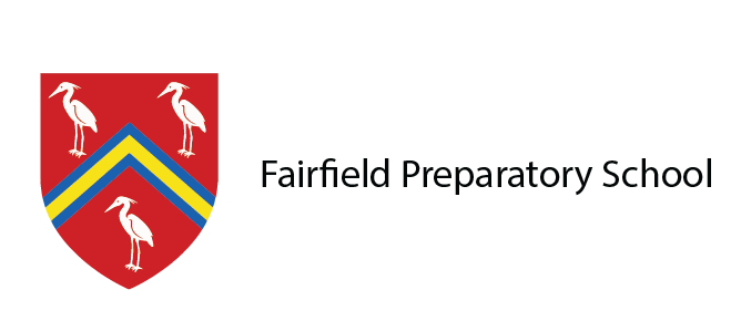 Fairfield Preparatory School